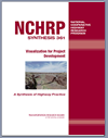 NCHRP Document